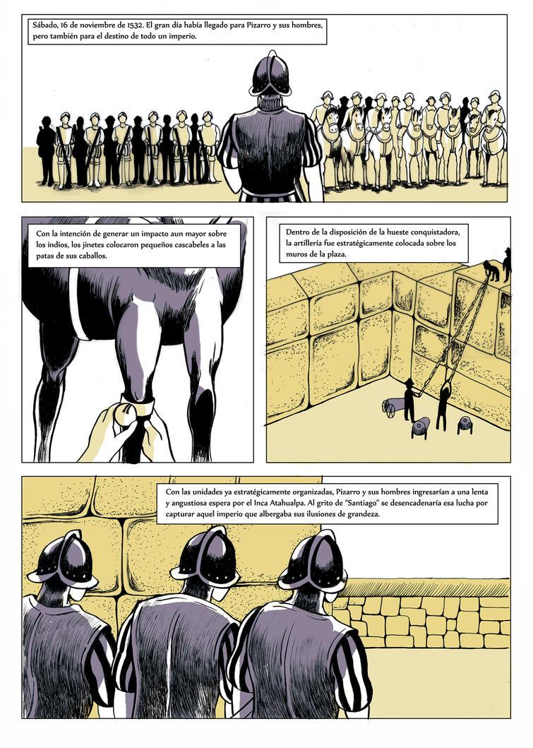 Pagina 3 by nezure