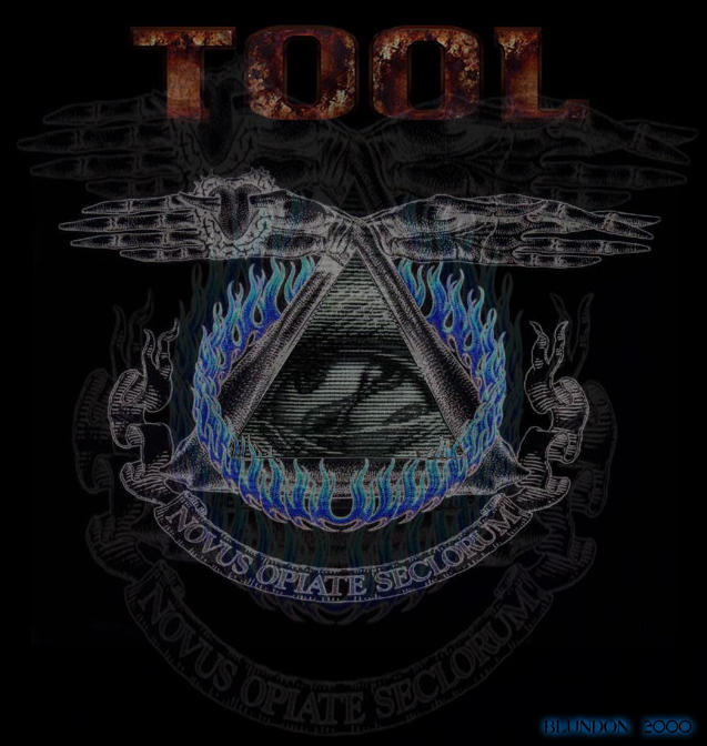 Tool Image by minus-blindfold