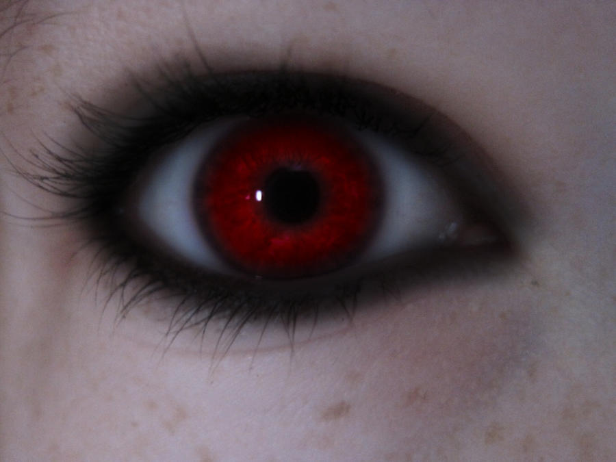 eye eye eye