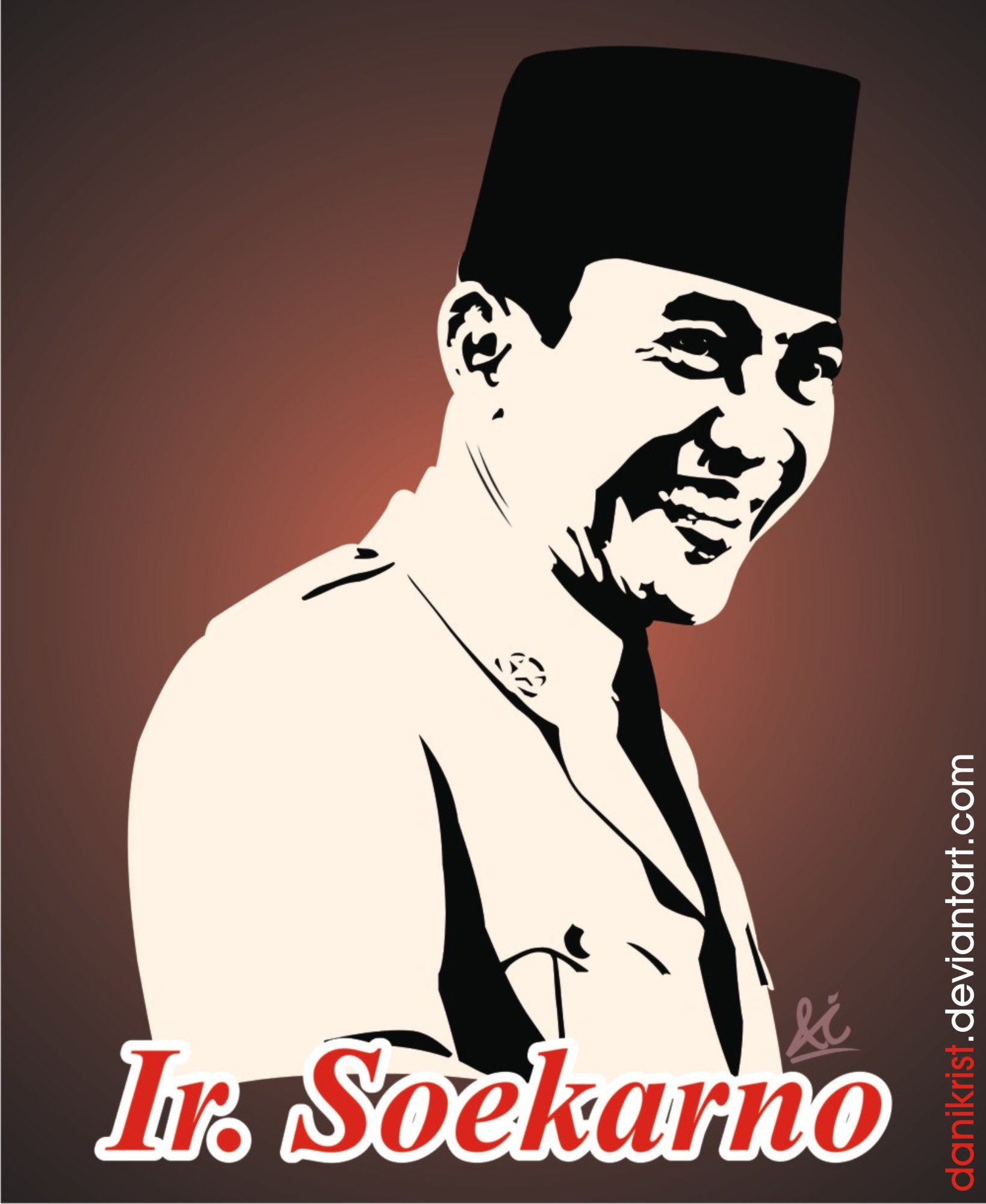ir soekarno by danikrist on deviantart ir soekarno by danikrist on deviantart