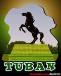 Tuban Town Square
