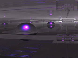 Sphere by FreakofNature81