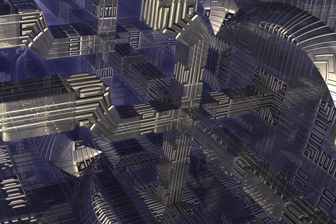 Basement Complex By FreakofNature81 On DeviantArt