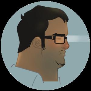 fuad-mddin's Profile Picture