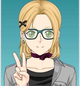 khspot's Profile Picture