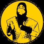 I am Many Ninjas - Teaser