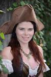 Pirate Stock 10
