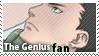 shika stamp by vakuvaku