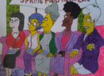 Springfield Meeting