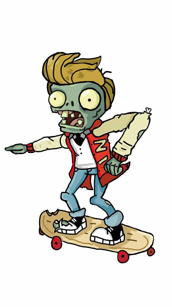 [Image: neon_mixtape_tour_idea__skateboarder_zom...9tlv8z.jpg]