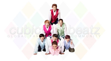 cbz 2013 header by angiftw