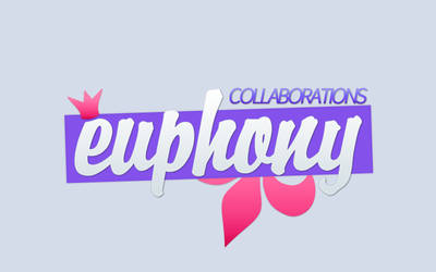 Euphony Collabs Header by angiftw