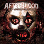 AfterBlood-art-cover