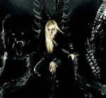 Hel by HelPyre