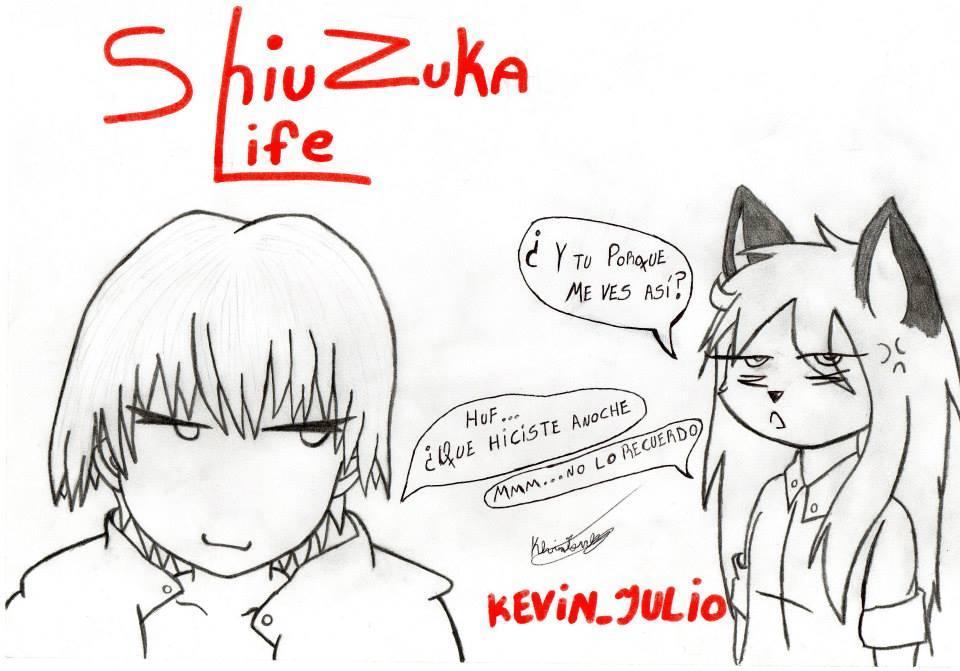 kevin_julio_by_shiuzuka-d7vuefd.jpg