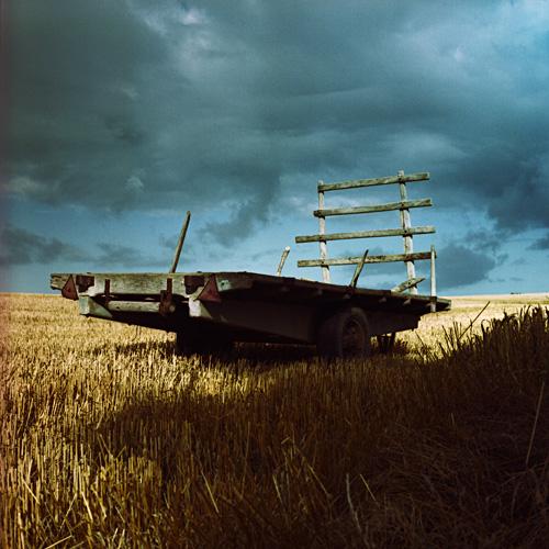 A 2009 summer - part 1 by etchepare