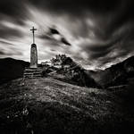 Cathares study 69
