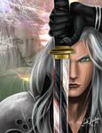 .: Sephiroth :.