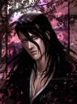 Byakuya - Alluring Darkness