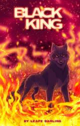 Black King [cover]