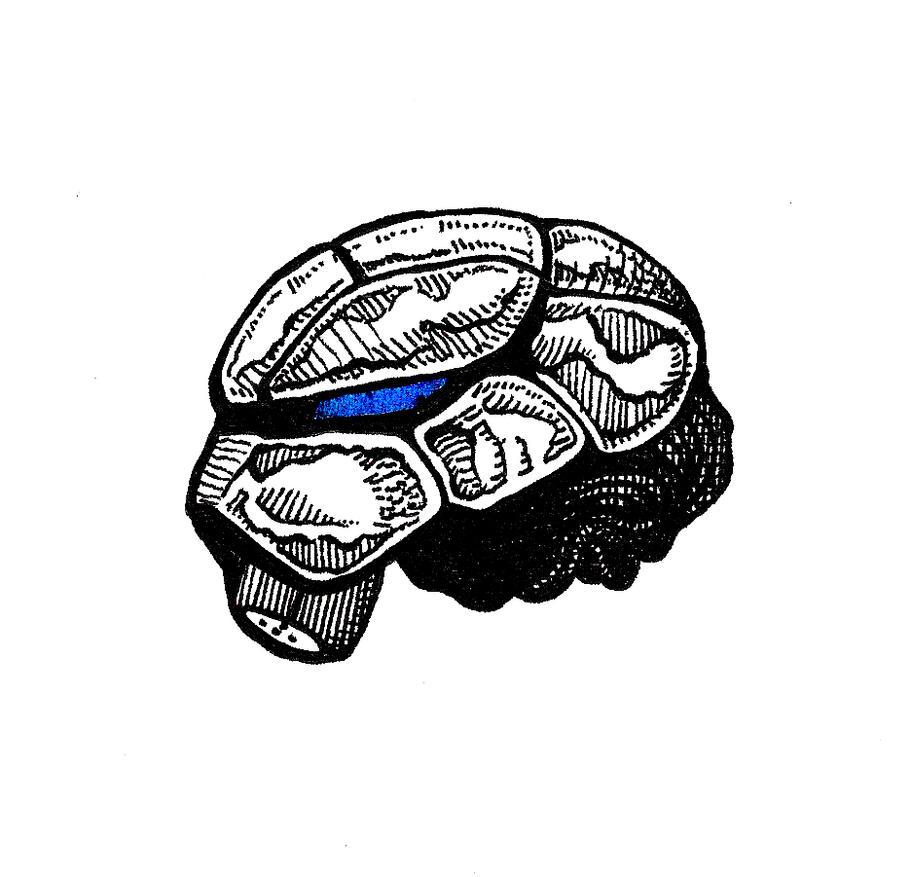 Cyber Helmet 2 by Whitsteen