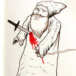 Stab Wizard
