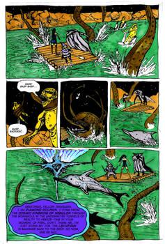 WERWOLF SWORD pg 14 copy