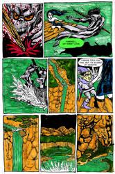 Werwolf Sword pg. 16