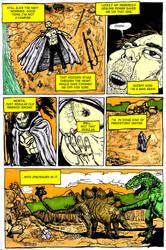 WERWOLF SWORD pg. 17