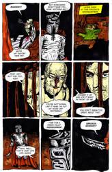 WERWOLF SWORD pg. 20