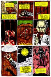 Werwolf Sword pg. 21