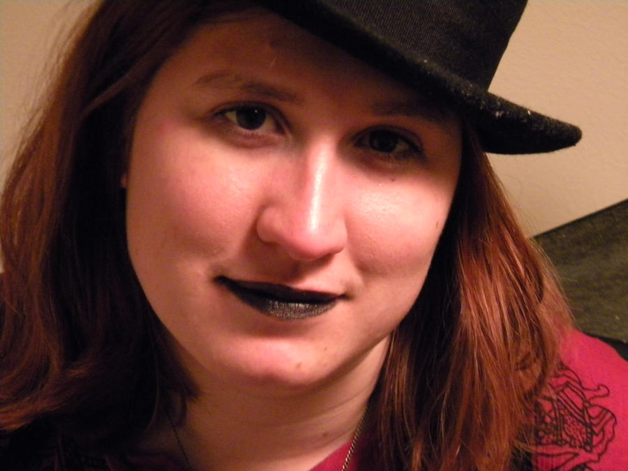 NikkiAgent's Profile Picture