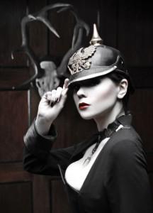 MargotMi's Profile Picture