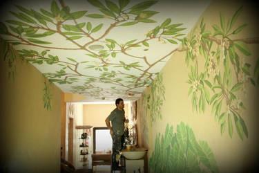 mural 11 a
