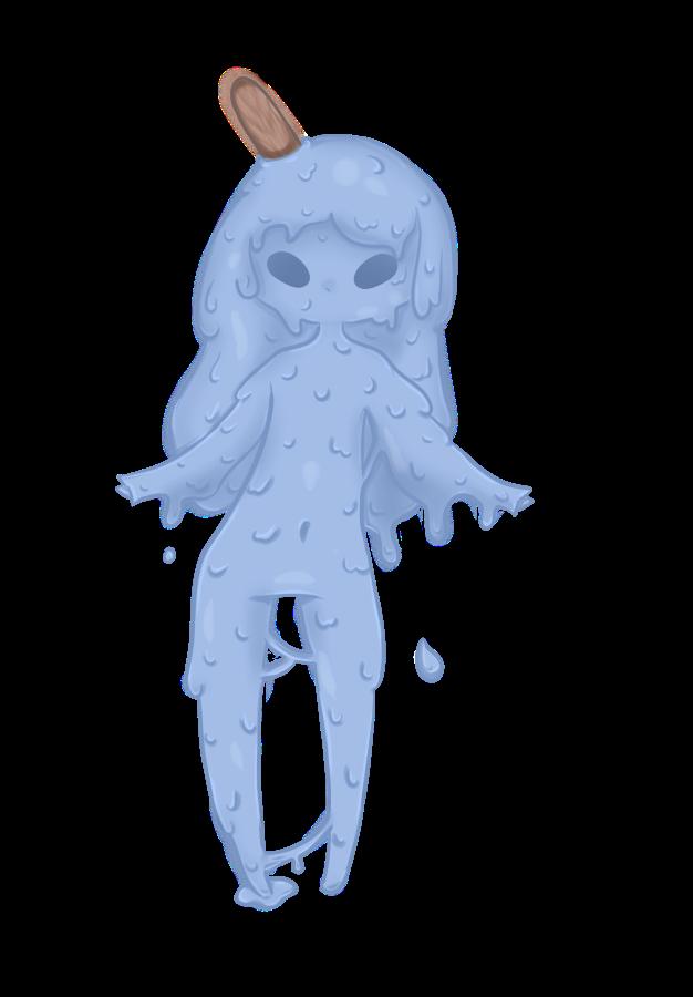 Custom Adopt~Cannibal-Pie by KiKi-MewMew on DeviantArt
