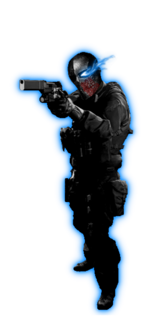 Ultimate Destiny Deviantart