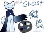 Ghost ref