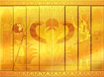 Luxor 5th Passage: Transition Screen