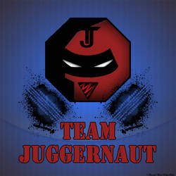 Team Juggernaut2 by vijayram