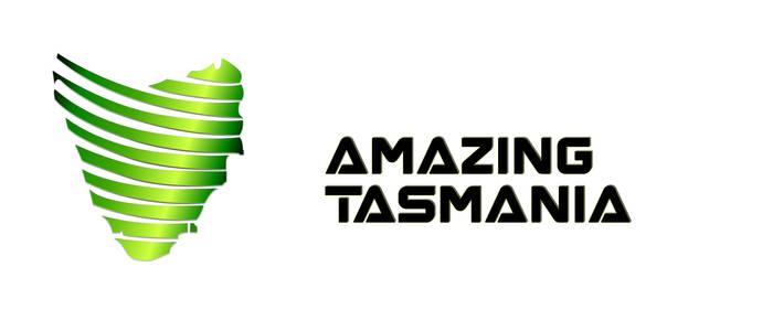 Logo for an australian based apparel startup. by vijayram