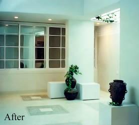 Photo restoration After state by vijayram