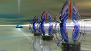 Energy Transducers v2