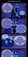 Past Sins: Mother of a Nightmare P15