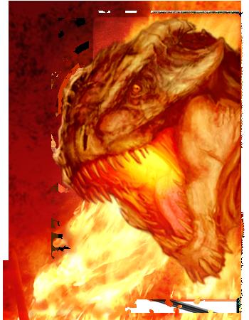 XabiGazte's Profile Picture