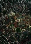 Zombies cover - PulpComicsMgzn