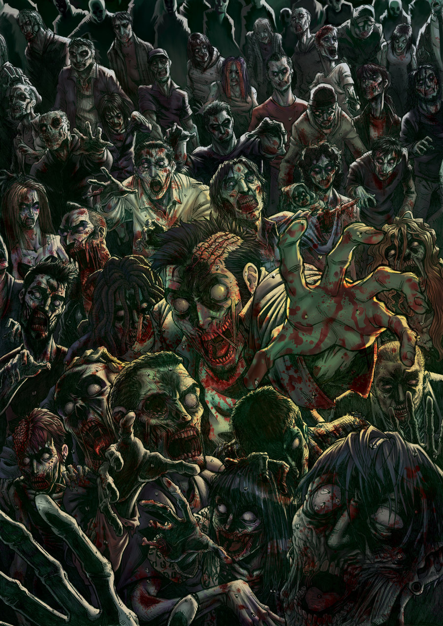 zombies_cover___pulpcomicsmgzn_by_xabzon