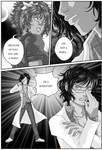 WTNV: I'm a scientist! by ShiniVasyenka