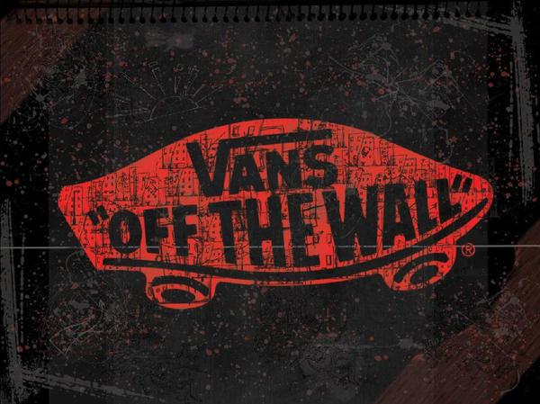 vans off the wall wallpaper by getn0better on deviantart
