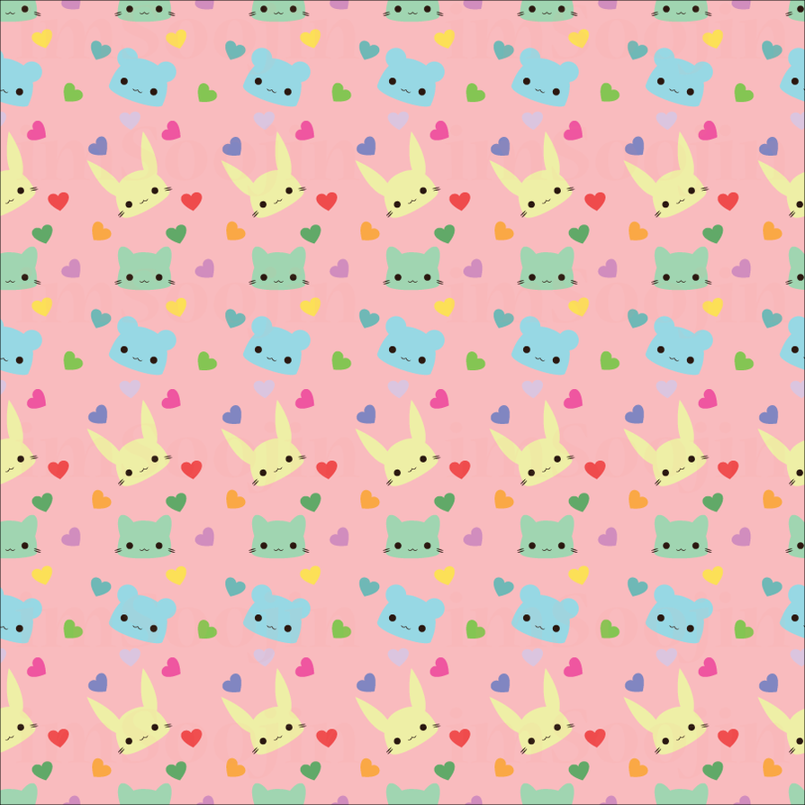 Cute Pattern Tumblr Backgrounds Hd