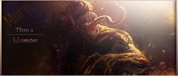 The GreaT PSD' Venom_by_KirA_TheGreaT